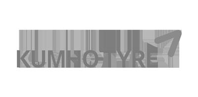 humho-logo-4.png